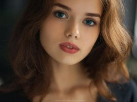 *** by DenisGoncharov