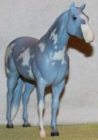 Breyer Twill Stock 3 by Lovely-DreamCatcher