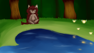 Noi by the water [G] by Fizzy68
