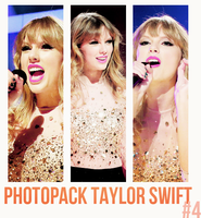 Photopack Taylor Swift #4 by PhotopacksResources