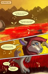 [Dreams Without Sin] Page 16 by Ulario