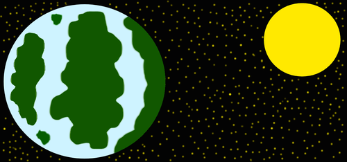 THE PLANET JULY-28-2018 by welcome1234