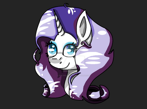 Rares by Colorspots23