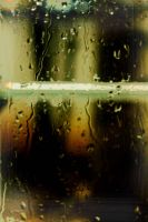 window tears by dimajaber