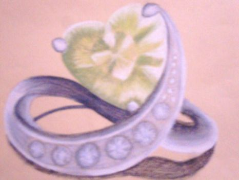 Heart Ring Conte by AsianBunnyZ7