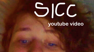 SICC youtube video by R0BUTT