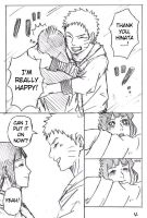 Naruhina: Finally Giving It To Him Pg4 by bluedragonfan