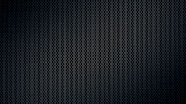 Mesh Background - 1280x720 by teamsjk