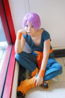 trunks by tarta0823