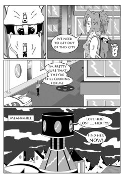 LM-MENTS page 42 by Shinkalork