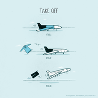 Take Off by NaBHaN