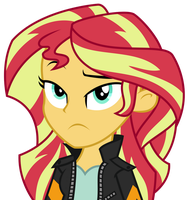 Vector - U Rly Srs, Bro? by SketchMCreations