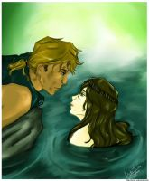 I can save you by lumen-a