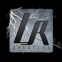 My Logo by LRSCREW