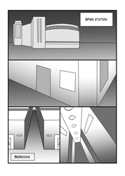 UB Prologue - Pg. 3 by Josy-Chan830
