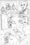 Ms.Victory and Rad page 2 by hoppers13