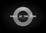 Sonic of the Ring Tutorials Room Fan Game by SRPD11