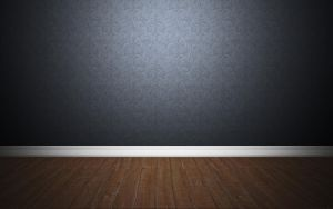 room free psd by 3DEricDesign