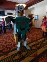 Cosplay Contest206--10-17-15 by transformersnewfan