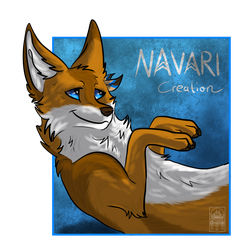 Navari Creation by NavariCreation