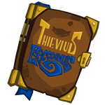 The Thievius Raccoonus (Sly Cooper) by TreyTheShiba