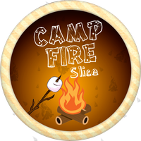 Campfire Slices by Echilon