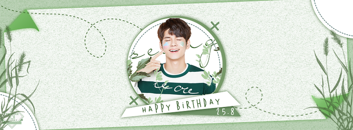 {2482017}+Happy birthday Ong Seong Woo by BBith810