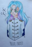 solon frost by crybaby-melanie