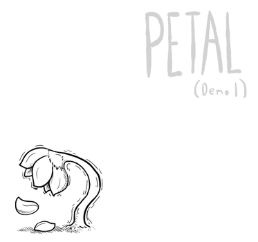 Petal (Demo) by Mister-Saturn