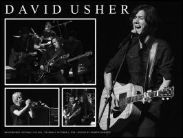 David Usher @ Bracebridge by Khoshq