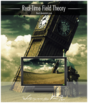 Real-Time Field Theory by TheAL