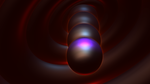 The Transporting Spheres within Dreams (phung M#2) by Jakeukalane