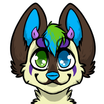Wora icon by Derphound
