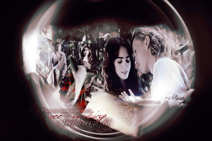 Clary + Jace - Overjoyed by ParalyzingLove