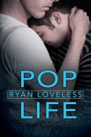Pop Life by LCChase