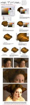 Hair_tutorial_Gaiatata by GaiaTata