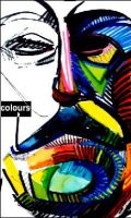 Colours of ours.. by tootas31