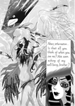 ElysiuM  - page 52. by CeciliaX