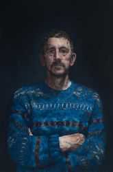 Artist Father 2014 by StefanRess