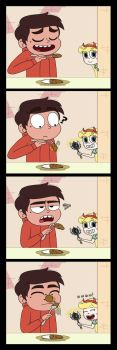Food by Candigato