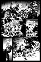 TEUTON 06-25 - vol.2-61 by ADAMshoots