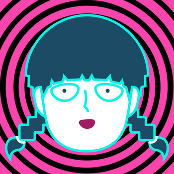 mob icon by onexargetian