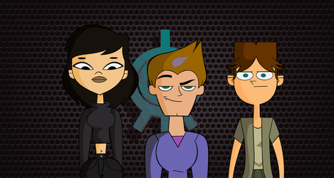CW Official Banner by JazeEmm