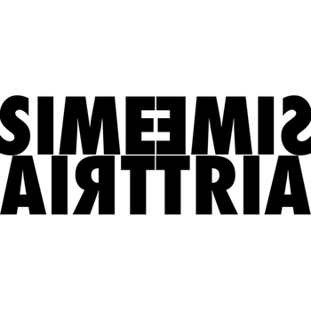 Symmetry by eXplosiveMind