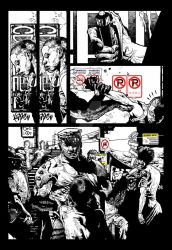 This page is full of photo-reference by CRUCASE
