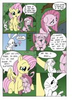 A Piece Of Pie p13 by whysoseriouss