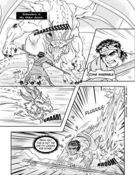 chapter 7 - page 1