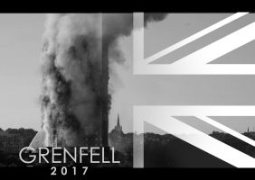 Grenfell 2017 by JMK-Prime