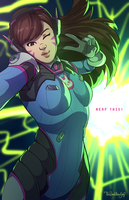 Nerf This! by TheDamn-ThinGuy