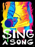 SING-A-SONG by Surround